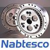 Nabtesco Motion Control, Inc.