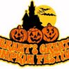 Brant's Great Pumpkin Festival and Race
