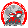 Fort Vancouver High School Center for International Studies
