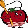 Bobby Tomatoes