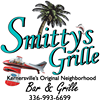 Smitty's Grille of Kernersville