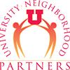 University Neighborhood Partners