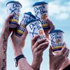 Dutch Bros. Coffee of Yakima