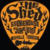 The Shed Smokehouse & Juke Joint