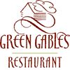 Green Gables Restaurant and Huddleson Court