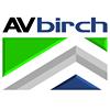 AV Birch Limited