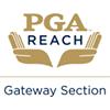 Gateway PGA REACH Foundation