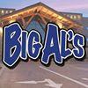 Big Al's Vancouver