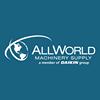 All World Machinery Supply