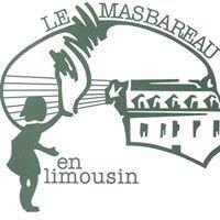 Chambre d'hotes du Masbareau