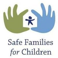 Safe Families for Children Northern Indiana