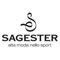 Sagester, Alta Moda nello Sport