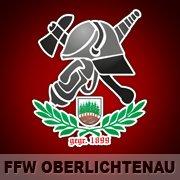 Feuerwehr Oberlichtenau