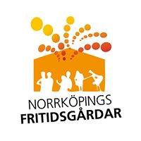 Åby Fritidsgård
