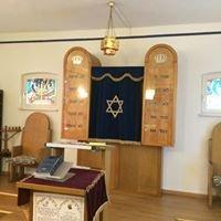 Judische Gemeinde Fulda