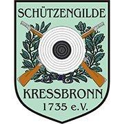 Schützengilde Kressbronn 1735 e.V.
