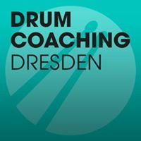 Drumcoaching Dresden