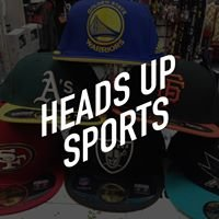 Heads Up Sports