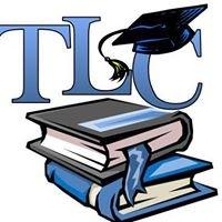 OTC Tutoring - Speckman Tutoring & Learning Center