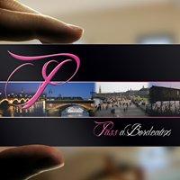 Pass à Bordeaux