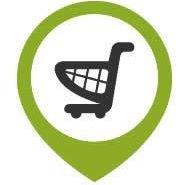 Máster en Comercio Electrónico UPV