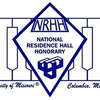 MU National Residence Hall Honorary