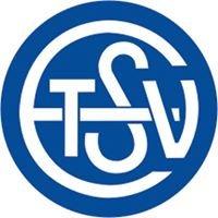 TSV Ellhofen e.V. Abteilung Turnen