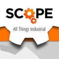 Scope Industrial