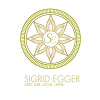 Sigrid Egger Coaching