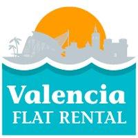 Valencia Flat Rental