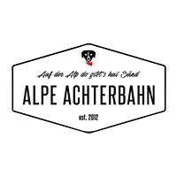 Alpe Achterbahn