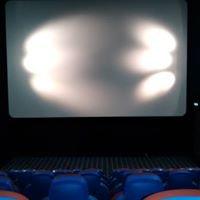 Cinema City Leiria