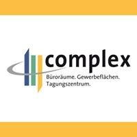 complex Gewerbehof Fürth GmbH