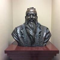 MU Confucius Institute