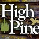 High Pine Lodge