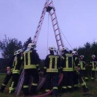 Freiwillige Feuerwehr Brauna