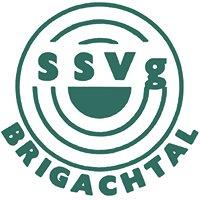 SSVg Brigachtal