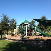 Urfer Family Park