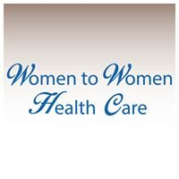 Women to Women Healthcare