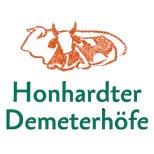Honhardter Demeterhöfe