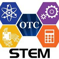 OTC STEM Scholars
