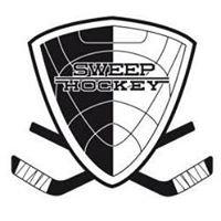 Sweep Hockey