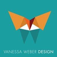 Vanessa Weber Design
