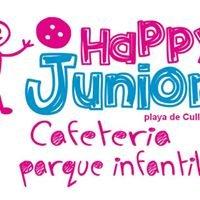 Happy Junior