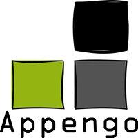 Appengo UG (haftungsbeschränkt)