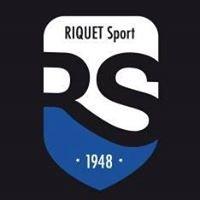 Riquet Sport Village