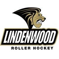 Lindenwood Roller Hockey