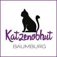 Tierschutzverein Traunstein Außenstelle Katzenobhut Baumburg