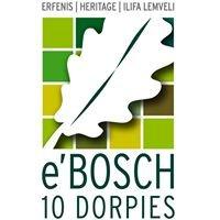 Stellenbosch Erfenis / Heritage Festival