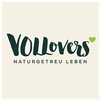 VOLLovers